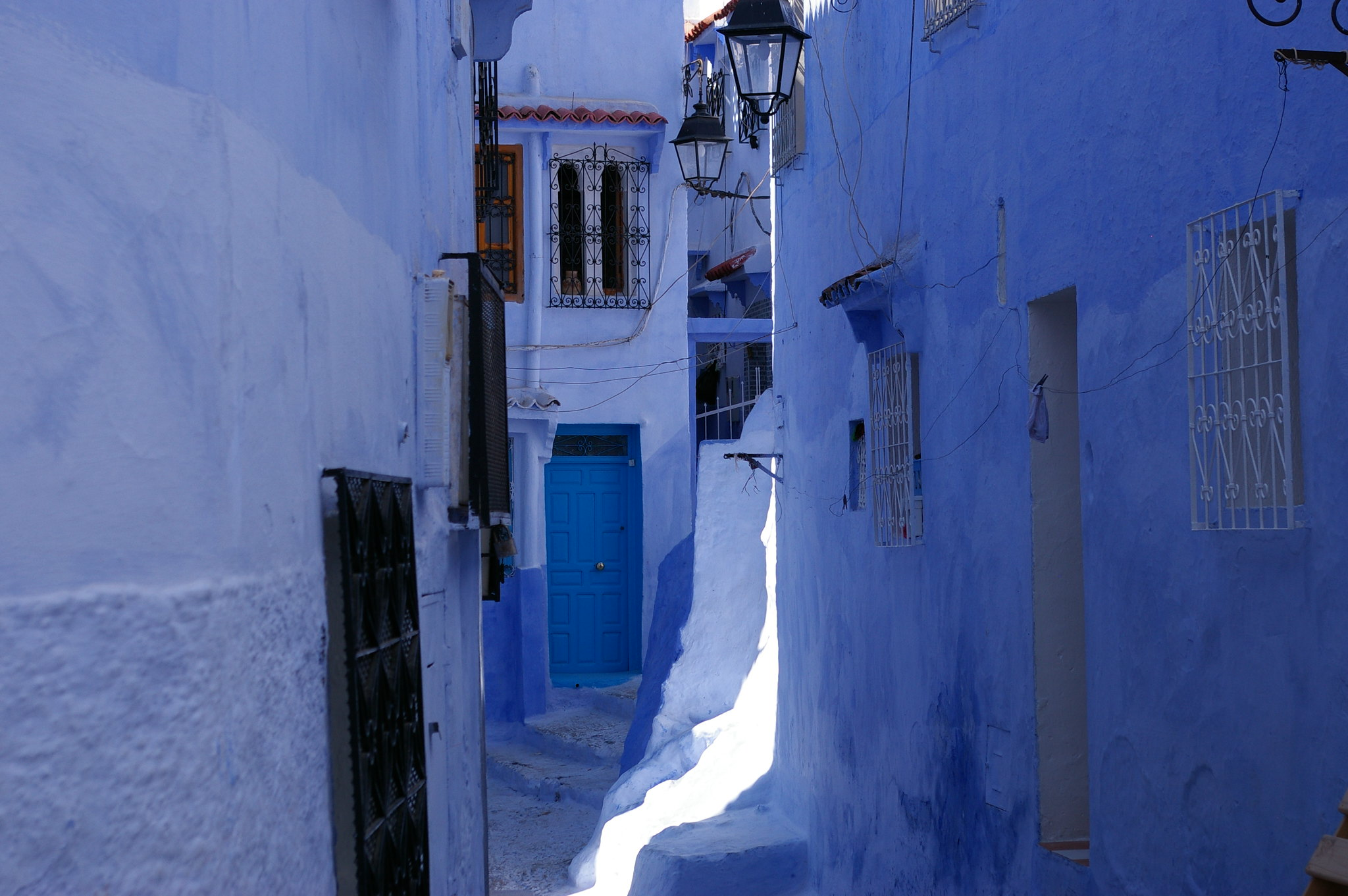 Authentic Tours In Morocco